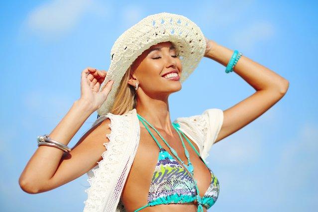 Να γιατί πρέπει να αλλάξεις ενυδατική κρέμα τώρα που ήρθε το καλοκαίρι