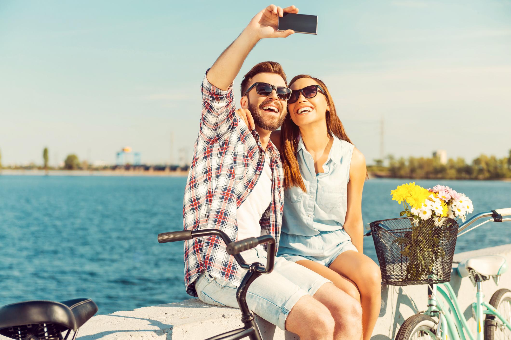 Ποια είναι η νόμιμη ηλικία για dating στη Φλόριντα