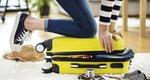 7 μυστικά για να φτιάξεις βαλίτσα έξυπνα και γρήγορα