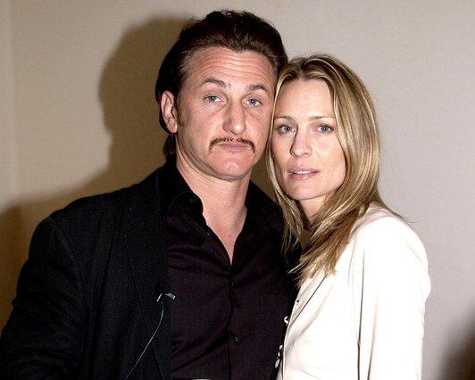 Sean Penn - Robin Wright: Αν δεν έχεις δει ακόμα την πανέμορφη 27χρονη κόρη τους ήρθε η ώρα να το κάνεις