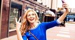 Δεν είναι μόνο τα «like»: Ιδού ο βαθύτερος λόγος για τον οποίο αγαπάς τις selfies