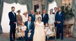 Τα μέλη της βασιλικής οικογένειας της Αγγλίας δεν φορούν ζώνη ασφαλείας στο αυτοκίνητο - Ιδού γιατί