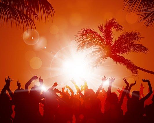 Τα 5 κορυφαία καλοκαιρινά βίντεο κλιπ και τραγούδια που θα ακούσουμε φανατικά στις διακοπές! [Video]