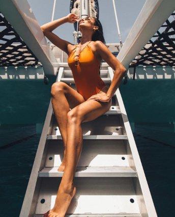 Barbie Feet: Το νέο επικίνδυνο trend στο Instagram που κάνει τις γυναίκες να μοιάζουν… μοντέλα