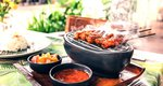 Για να απογειώσεις το κρέας: Η σπιτική BBQ sauce που θα ξετρελάνει τους πάντες