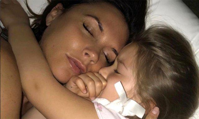 Victoria Beckham: Η συμβουλή που δίνει καθημερινά στην 6χρονη κόρη της, Harper, μιλά στην καρδιά κάθε μαμάς