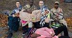 Burberry - Γιατί καίει ρούχα αξίας 31.000.000 ευρώ κάθε χρόνο;!