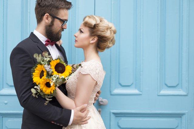 Καταδικασμένος γάμος: 6 σημάδια που το μαρτυρούν από την πρώτη μέρα