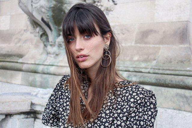 Ντύσου σαν Γαλλίδα! 10 απλοί συνδυασμοί για το πετύχεις