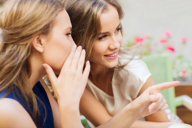 Πέντε συνήθειες που σε κάνουν αντιπαθητική στους άλλους