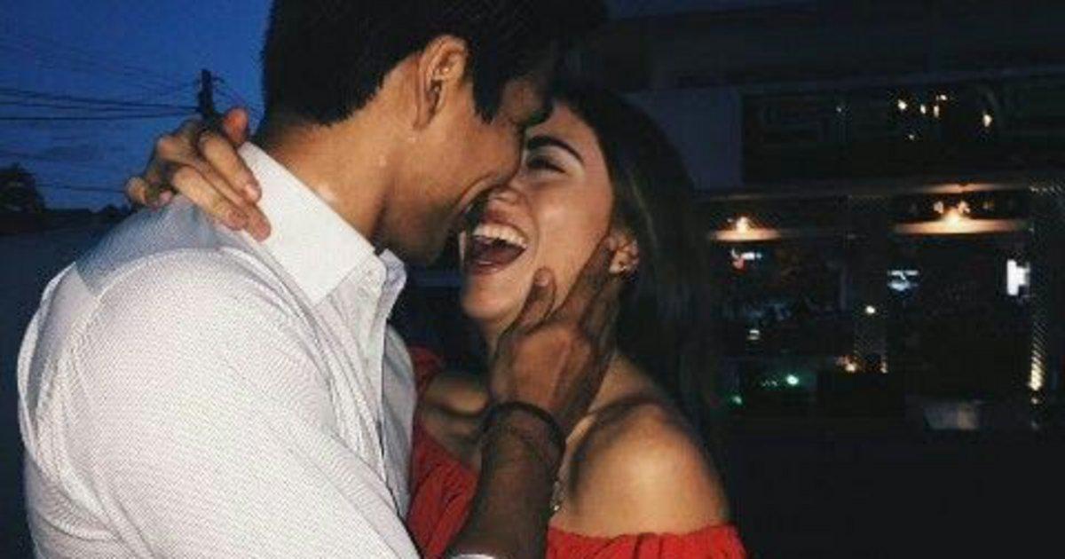 πρώτη φορά σεξ μετά από dating άνθρωπος του Υδροχόου που χρονολογείται από μια γυναίκα
