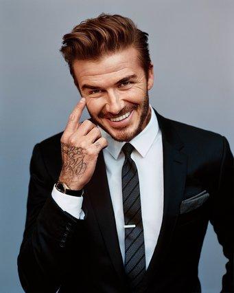 Ο Brooklyn Beckham (παρα)μεγάλωσε και κοντεύει να ξεπεράσει σε γοητεία τον μπαμπά του