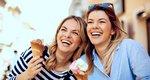 Συναισθηματική νοημοσύνη: 9 σημάδια που μαρτυρούν αν έχεις το απόλυτο