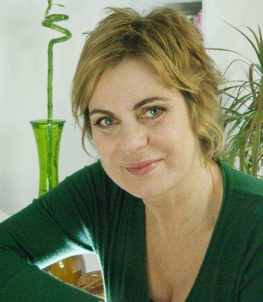 Ανάμεσα στους αγνοούμενους από τη φονική πυρκαγιά και η ηθοποιός Χρύσα Σπηλιώτη