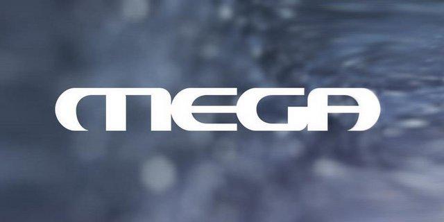 Στο πλευρό των πυρόπληκτων οι εργαζόμενοι του Mega: H ανακοίνωση τους και η έκκληση προς τις τράπεζες!