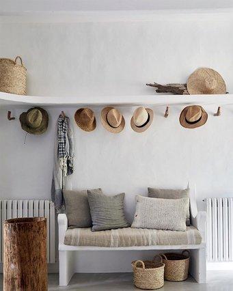 Φέρε την ανοιξιάτικη φύση στο σπίτι σου με τρία απλά βήματα