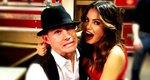 Jenna Dewan: Η ολόγυμνη φωτογράφηση μετά τον χωρισμό από τον Channing Tatum