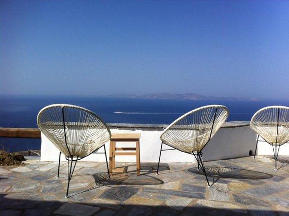 Διακοπές στην Τήνο; Αυτό είναι το πιο καλά κρυμμένο μυστικό ευεξίας του νησιού!