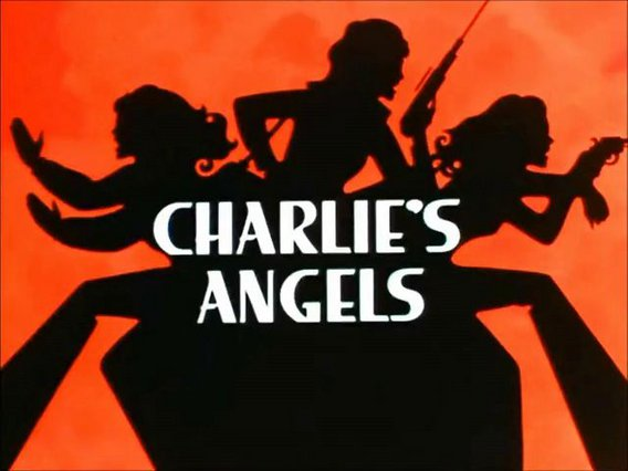 Charlie's Angels : Η θρυλική σειρά επιστρέφει με καστ έκπληξη