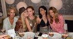 Γενέθλια στη Μύκονο για τη Lindsay Lohan [photos]