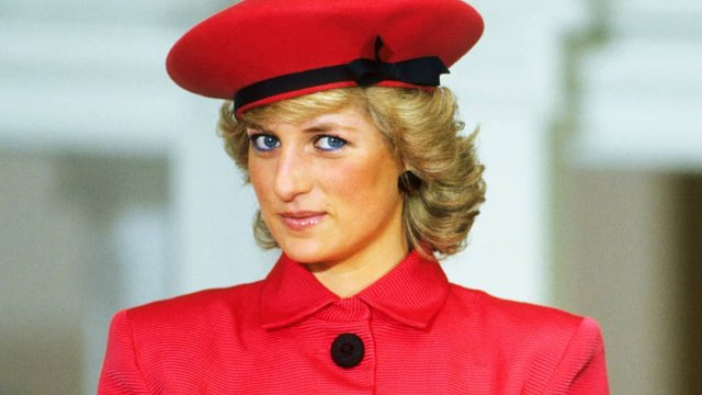 Το Netflix κάνει casting για το ρόλο της Diana για την τέταρτη σεζόν του The Crown -Ιδού τι ζητάει