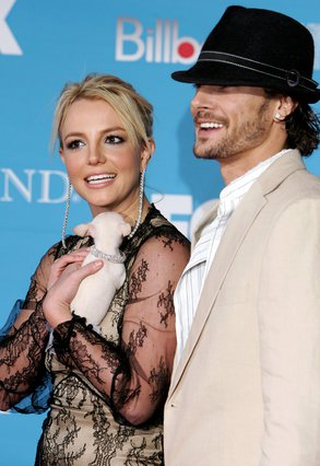 Η διατροφή – μαμούθ που η Britney Spears δίνει στον πρώην της! Πόσα πληρώνει τον μήνα;