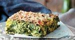 Ανοιχτή χορτόπιτα - Αυτή τη συνταγή πρέπει να τη δοκιμάσεις