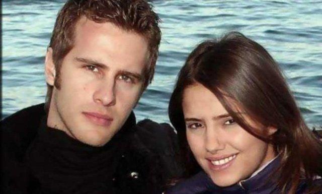 «Τα σύνορα της αγάπης»: Αγνώριστοι οι πρωταγωνιστές 10 χρόνια μετά το τέλος της σειράς! [Photos]