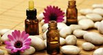 Κάνε το σπίτι σου να μυρίζει υπέροχα με δύο μόνο υλικά