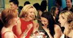 Η Carrie Bradshaw σε καλεί στην παρέα της! Συνταγή για το θρυλικό Cosmopolitan του «Sex and the City»