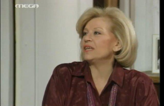 Καλοκαίρι χωρίς «Ρετιρέ» δεν γίνεται - Πως είναι η Κατερίνα Γιουλάκη 27 χρόνια μετά; [Photo]