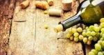 Χαλάει το κρασί μετά το άνοιγμα; Πώς μπορείς να το διατηρήσεις