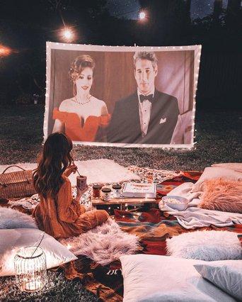 Οι ωραιότερες καλοκαιρινές ταινίες για να απολαύσεις τον Αύγουστο