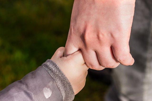 Τα 10 μεγαλύτερα λάθη που κάνουν οι γονείς -και πώς να τα αποφύγεις