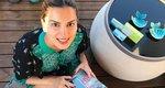 Σταματίνα Τσιμτσιλή: Η θαυματουργή δίαιτα (express) για Super κορμί μετά από τρεις γέννες