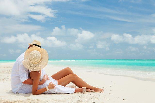 Καλοκαίρι και σεξ: 6 tips για μεγαλύτερη απόλαυση