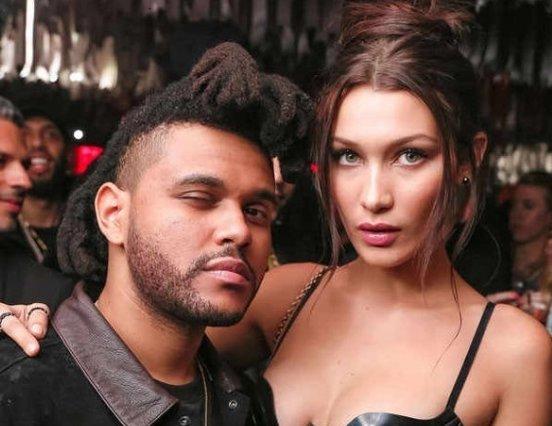 Bella Hadid - The Weeknd: Επισήμως και πάλι μαζί