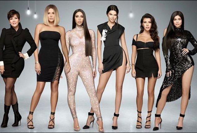 Τα παπούτσια των Kardashian θέτουν σε κίνδυνο την υγεία σου
