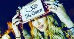 Madonna: Η βασίλισσα έγινε 60 ετών -Δες πού το γιορτάζει