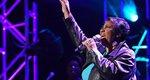 Aretha Franklin: Η βασίλισσα της soul πέθανε και οι διάσημοι φίλοι της την αποχαιρετούν δημόσια