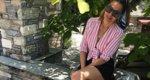 Δέσποινα Βανδή: Γιατί μιλάνε όλοι για το bikini body της;