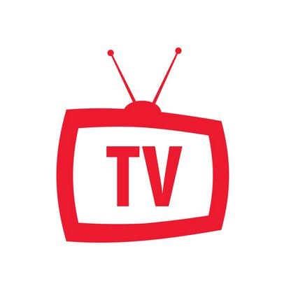 Τηλεοπτικό θαύμα μέσα στον Αύγουστο: Εκπομπή «χτύπησε» 41,6% σε τηλεθέαση!
