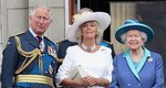 Μεθυσμένη η βασίλισσα μίλησε με τα χειρότερα λόγια για την Camilla!