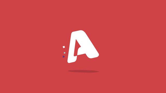 Αυτή είναι η πρώτη εκπομπή της νέας σεζόν που κάνει πρεμιέρα στον Alpha!