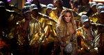 Jennifer Lopez: Το βραβείο, η