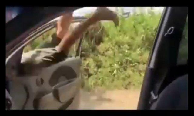 Επικό βίντεο: Αυτό είναι το πιο αποτυχημένο Kiki challenge ever!