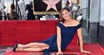Meghan Markle - Jennifer Garner: Ποια το φόρεσε καλύτερα;