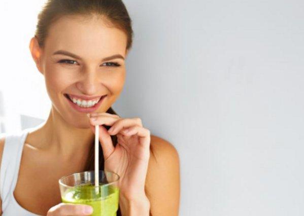 Οι καλύτερες υγιεινές εναλλακτικές του καφέ που χαρίζουν ενέργεια