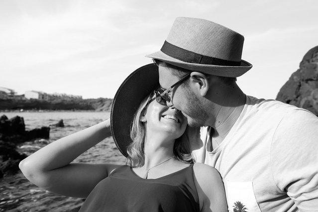 Έχει  βαλτώσει  η σχέση σου; 10 τρόποι για να βάλεις ξανά τον ρομαντισμό στη ζωή σου