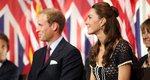 Kate Middleton: Η ουλή στο πρόσωπό της και η εξήγηση του παλατιού